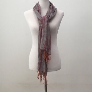 Accessories - NEW LISTING Multi-color Scarf